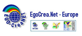 logo-egocrea-net